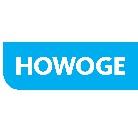 Referenzen und Partner Logo Unternehmenslogo Zusammenarbeit Kunde