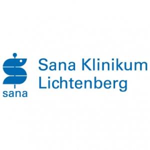 PolyLine Umwelttechnik GmbH Sana Klinikum Lichtenberg Rohrinnensanierung Rohrsanierung Grundleitung SchlauchLiner