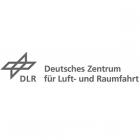 PolyLine Umwelttechnik GmbH Referenz Partner Kunde DLR Deutsches zentrum für Luft- und Raumfahrt Rohrsanierung RohrInnensanierung SchlauchLiner Inliner