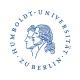 PolyLine Umwelttechnik GmbH Referenz Partner Kunde HU Berlin Humboldt-Universität zu berlin Rohrsanierung RohrInnensanierung SchlauchLiner Inliner