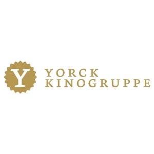 PolyLine Umwelttechnik GmbH Referenz Partner Kunde Yorck Kinogruppe Rohrsanierung RohrInnensanierung SchlauchLiner Inliner