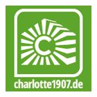 Charlottenburger Baugenossenschaft 1907 RohrInnenSanierung in Mietwohnungen Häusern SchlauchLiner-Sanierung PolyLine Tec - SchlauchLiner-Verfahren PolyLine Umwelttechnik GmbH Rohrreinigung Kamerabefahrung TV-Inspektion