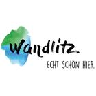 Gemeinde Wandlitz Kunde Partner Kamerabefahrung Rohrreinigung städtische Einrichtungen TV-Inspektion Abwasserleitungen Schmutzwasserleitungen Regenwasserleitungen