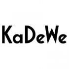 KaDeWe Kaufhaus des Westens Berlin SchlauchLiner-Sanierung PolyLine Tec - SchlauchLiner-Verfahren PolyLine Umwelttechnik GmbH Rohrreinigung Kamerabefahrung TV-Inspektion